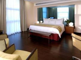 Best Western Premier BHR Treviso Hotel, Quinto di Treviso