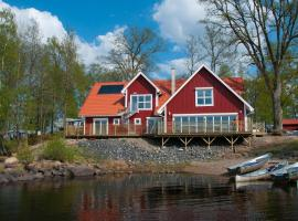 The Best Available Hotels Places To Stay Near Almhult Sweden