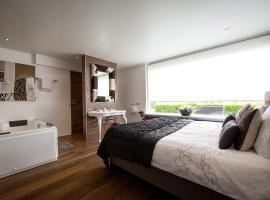 Villa BBB, Oosterhout
