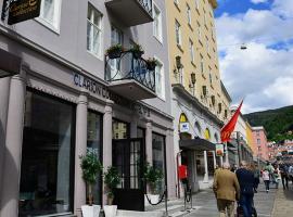 Hotel No13