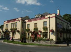 The Junction Hotel by Marston's Inns, Dorchester