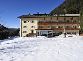 Christeinerhof, Santa Cristina in Val Gardena