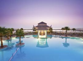 Mövenpick Beach Resort Al Khobar, Al Khobar