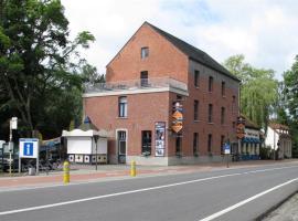 Hotel Postel ter Heyde