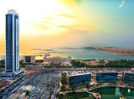 Cheap Hotel Apartment Near Dubai Mall