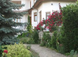 Guest House Astra, Arbanasi