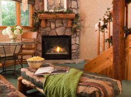 HideAway Country Inn, Bucyrus