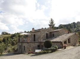Az. Agr. La Casella, Montalcino