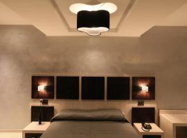 Caribe Resort & Spa, Spigno Saturnia