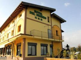 Hotel Del Brembo, Osio Sotto