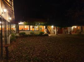Booking.com : Hotels in Montechico, Chile. Book your hotel now!