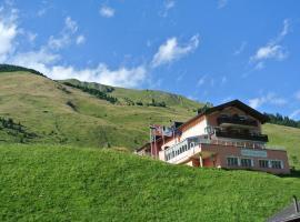 Hotel Büel