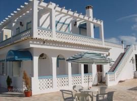 Vila Sodré Guest House, Silves