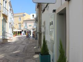 , Faro