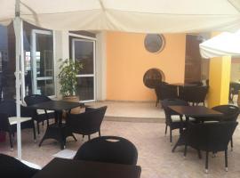 Motel Ahl Souss