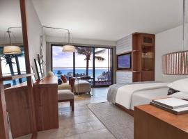 Andaz Maui at Wailea Resort - A Concept by Hyatt