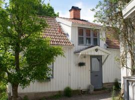 Rådmansgården, Vimmerby