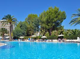 Sol Palmanova Mallorca