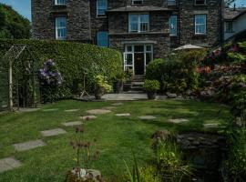 The Willowsmere (Adults Only), Windermere