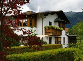 Haus Marlies, Lienz