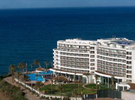 LTI Pestana Grand Ocean Resort Hotel