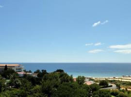 Pestana Delfim Beach & Golf Hotel - All Inclusive
