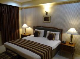 Angel Residency, Greater Noida