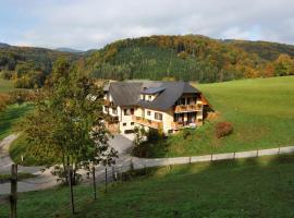 Gasthaus - Gästehaus Schusterbauer, Rein