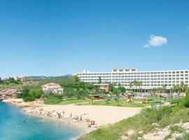 RVHotels Hotel Ametlla Mar, L'Ametlla de Mar