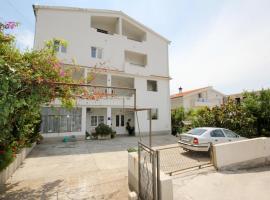 Apartments Marika, Drasnice