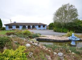 Gormans Country Home, Killarney