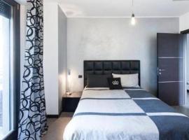 Michela's House Rome Suite, Рим