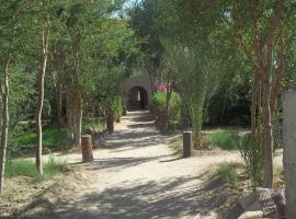 Nour El Balad