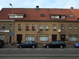 Rooms-Online, Eindhoven