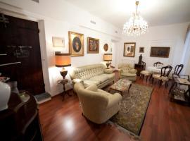 Suite Argentina