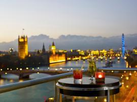 , Londres