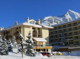 Ski-in/Ski-out Condo Rentals, Mount Crested Butte