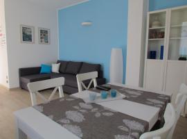 Appartamento Linda