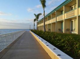 Punta Gorda Waterfront Hotel & Suites, Punta Gorda
