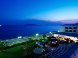 Limira Mare Hotel
