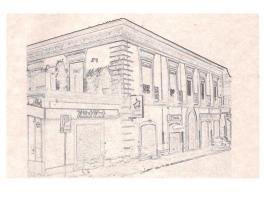 Del Cavaliere, Castrovillari