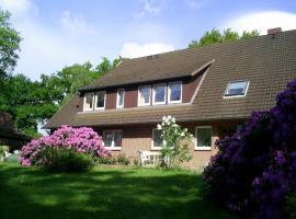 Rhododendronhof