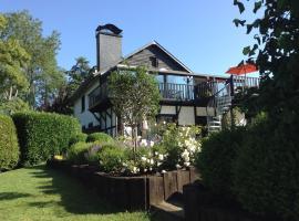 Aux 2 Ruisseaux, Stoumont