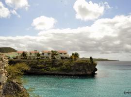 Heliemar, Lagun