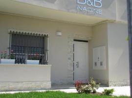 B&B Nadine, Forlì