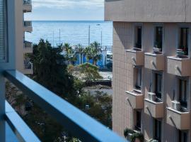 Hotel El Faro Marbella, Marbella