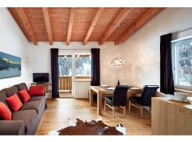 Haus Christin, Aurach bei Kitzbuhel