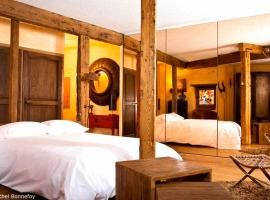 the 30 best hotels places to stay in lyon france lyon hotels. Black Bedroom Furniture Sets. Home Design Ideas