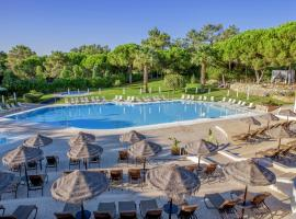 Diamond Villas at Vilar Do Golf by Diamond Resorts