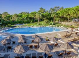 Diamond Villas at Vilar Do Golf by Diamond Resorts, Quinta do Lago